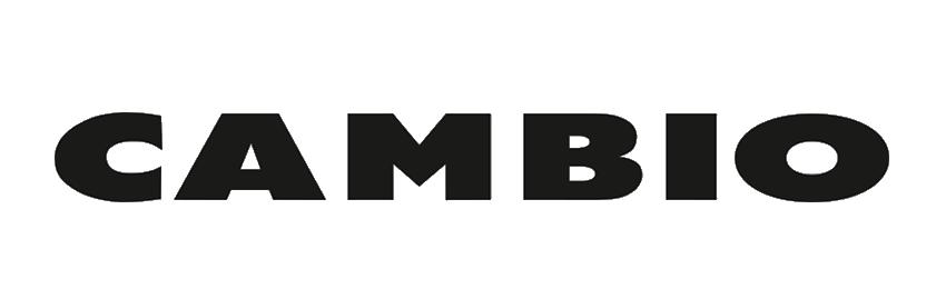 Cambio-Logo
