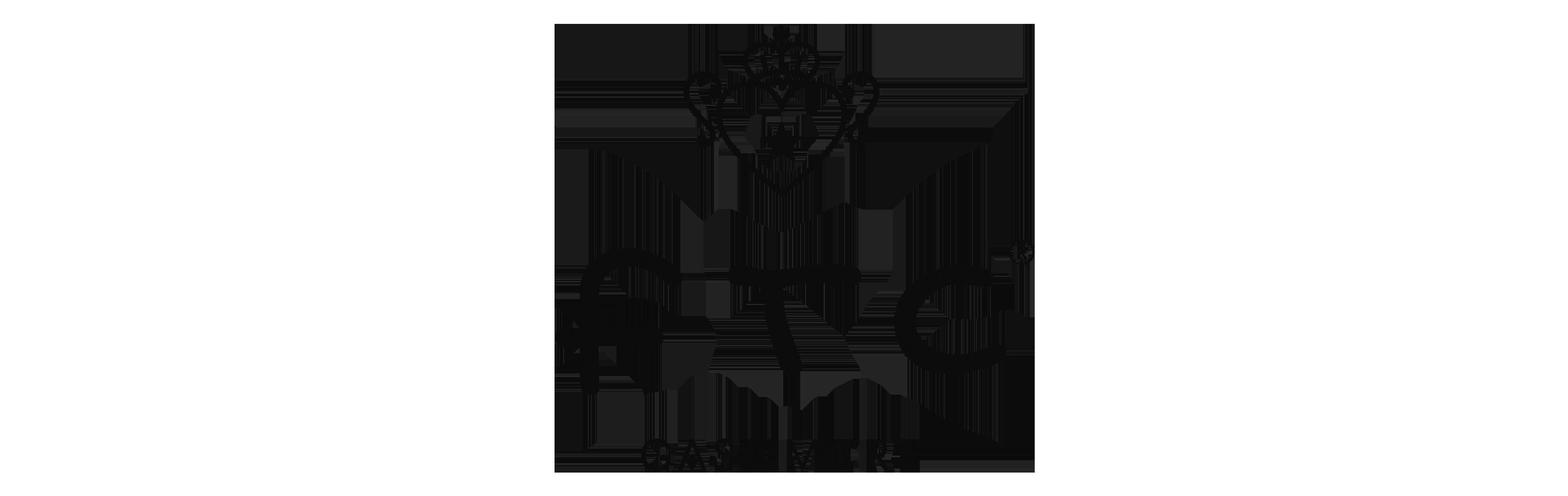 FTC Cashmere-Logo