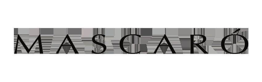 Mascaro-Logo