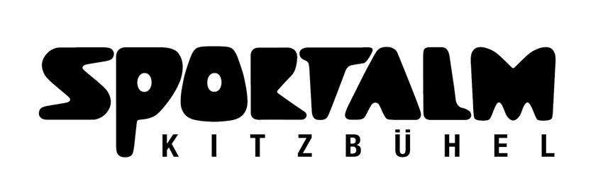 Sportalm-Logo